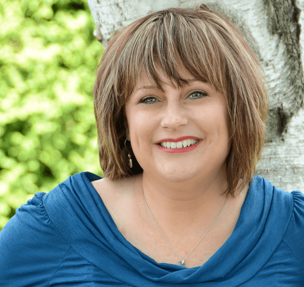 Sue Spiry: What Public Relations Entails