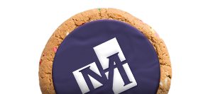 the cookie image