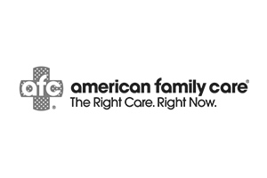 American Family Care urgent