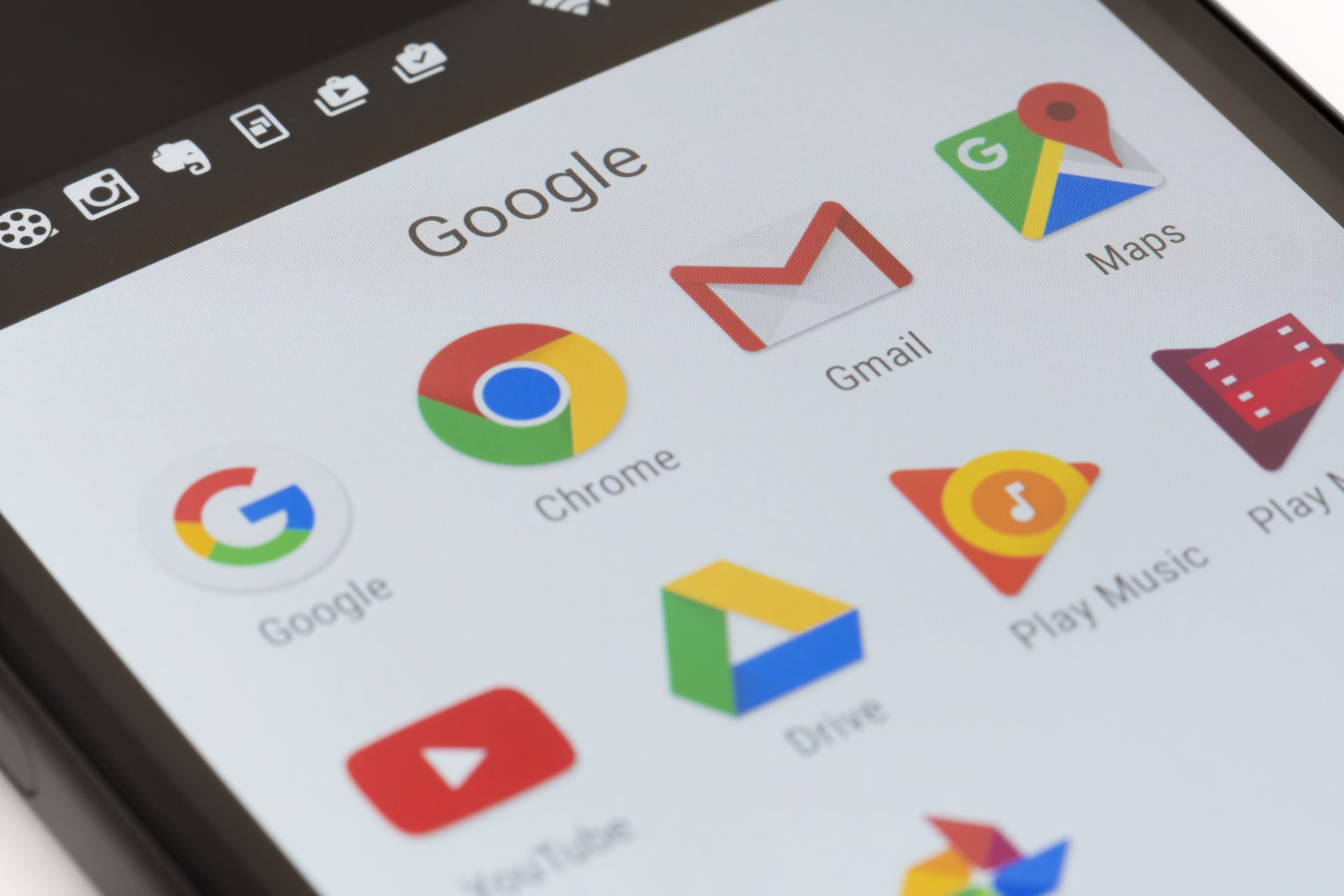 Browsers and Search Engines: Not the Same Thing | Market Mentors
