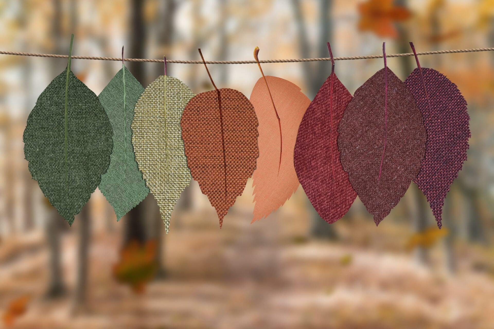 fall leaves for tips about gearing up for fall campaigns