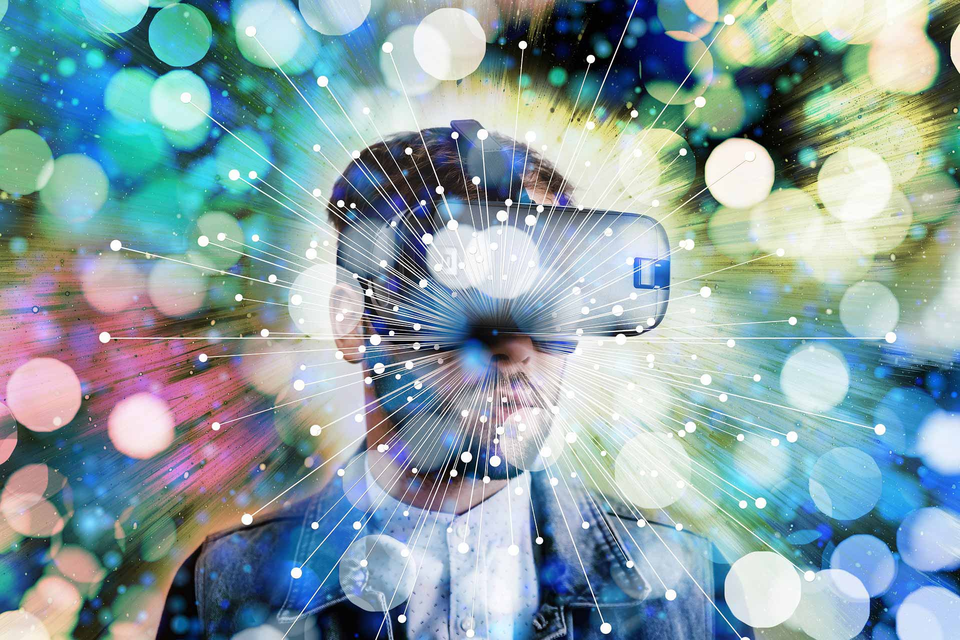 10 Ways VR Will Impact the Future of Advertising