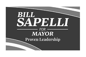 Bill Sapelli